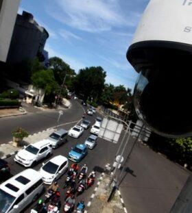 Transformasi CCTV, dari Pemanfaatan Kecerdasan Buatan hingga Big Data